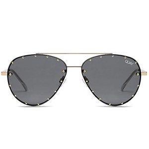 Quay Roxanne Sunglasses